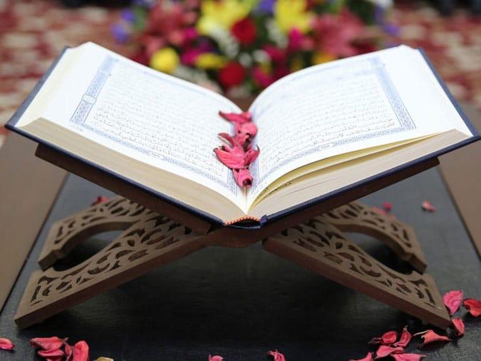حدنصاب و تراز قبولی دعوت به مصاحبه آزمون دکتری علوم قرآن و حدیث دانشگاه آزاد