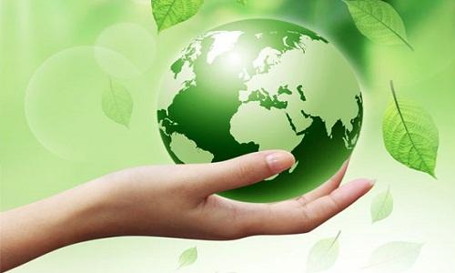 منابع کنکور کارشناسی ارشد بهداشت ایمنی و محیط زیست HSE