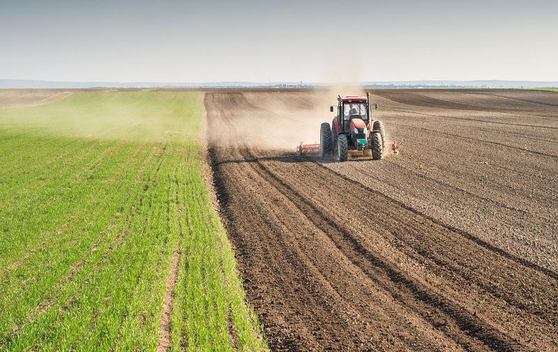 حدنصاب و تراز قبولی دعوت به مصاحبه آزمون دکتری زراعت دانشگاه آزاد