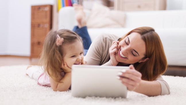 توصیه هایی به والدین برای قبولی در آزمون تیزهوشان و نمونه دولتی