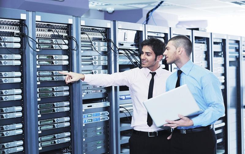 حدنصاب و تراز قبولی دعوت به مصاحبه آزمون دکتری مهندسی کامپیوتر شبکه و رایانش دانشگاه آزاد