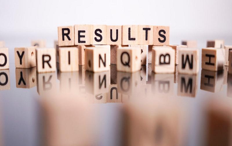 اعلام نتایج دکتری سراسری