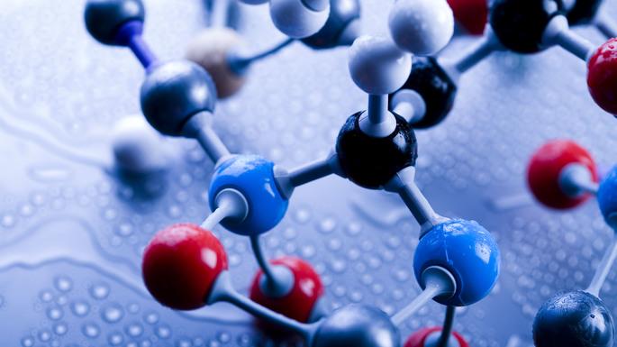 حدنصاب و تراز قبولی دعوت به مصاحبه آزمون دکتری بیوشیمی دانشگاه آزاد