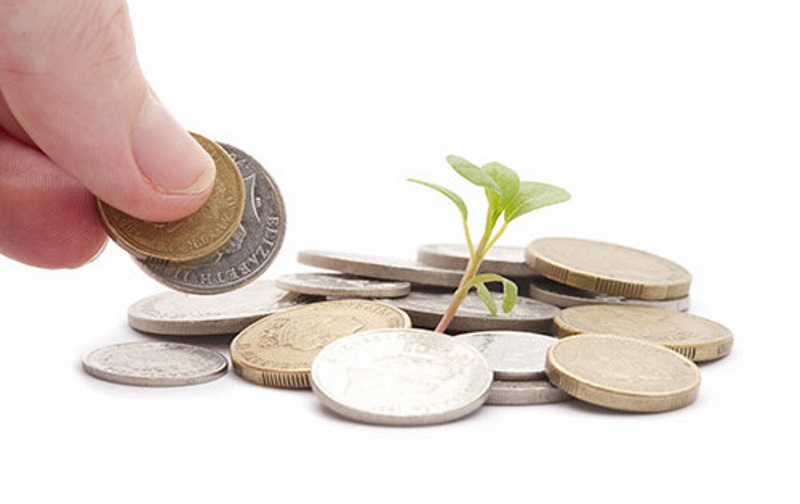آخرین تراز قبولی مدیریت مالی دانشگاه آزاد 96 - 97