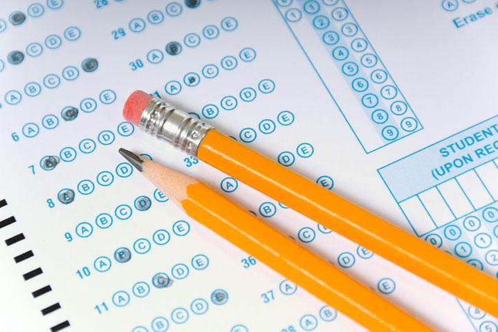 کارت ورود به جلسه آزمون مدارس تیزهوشان