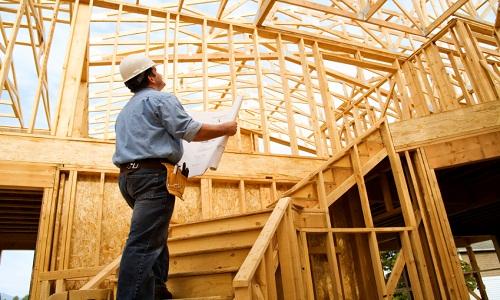 منابع کنکور کارشناسی ارشد هنرهای ساخت و معماری