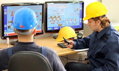منابع کنکور کارشناسی ارشد مهندسی ابزار دقیق و اتوماسیون در صنایع نفت