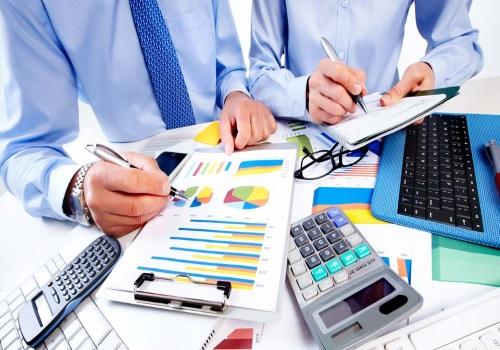 حدنصاب و تراز قبولی دعوت به مصاحبه آزمون دکتری حسابداری دانشگاه آزاد