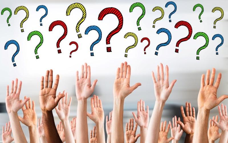 پاسخ به سوالات متداول ثبت نام آزمون دکتری
