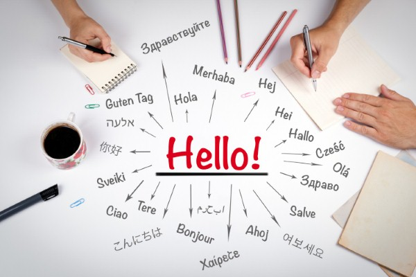 حدنصاب و تراز قبولی دعوت به مصاحبه آزمون دکتری ترجمه