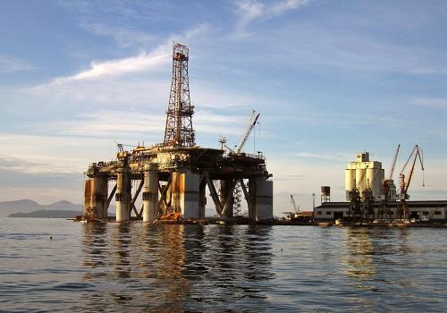 حدنصاب و تراز قبولی دعوت به مصاحبه آزمون دکتری مهندسی نفت