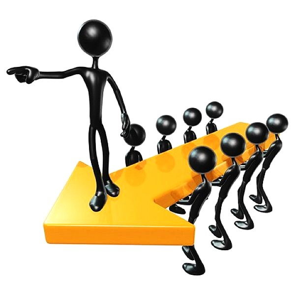 تفاوت دو رشته MBA و مديريت اجرايي