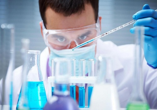 حدنصاب و تراز قبولی دعوت به مصاحبه آزمون دکتری مهندسی شیمی دانشگاه آزاد