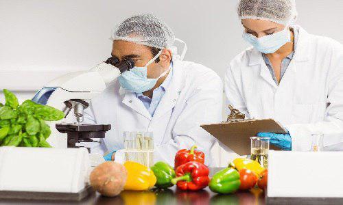 تراز قبولی علوم و مهندسی صنایع غذایی دانشگاه آزاد و ظرفیت مازاد خودگردان در سهمیه عادی
