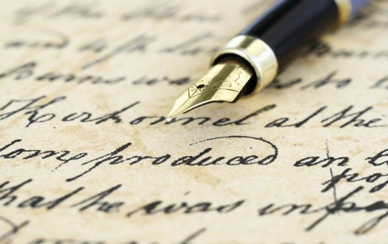 حدنصاب و تراز قبولی دعوت به مصاحبه آزمون دکتری زبان و ادبیات انگلیسی دانشگاه آزاد