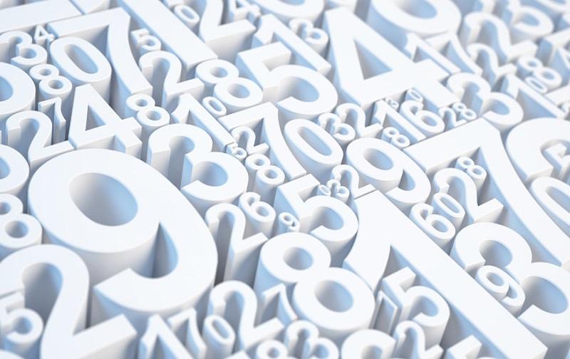 لیست رشته های بدون کنکور ریاضی