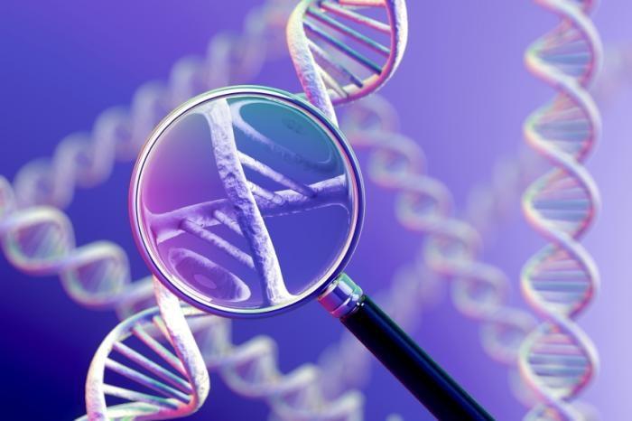 منابع آزمون دکتری ویروس شناسی