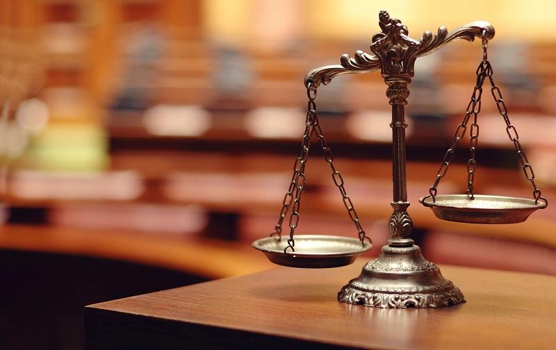 حدنصاب و تراز قبولی دعوت به مصاحبه آزمون دکتری حقوق جزا و جرم شناسی