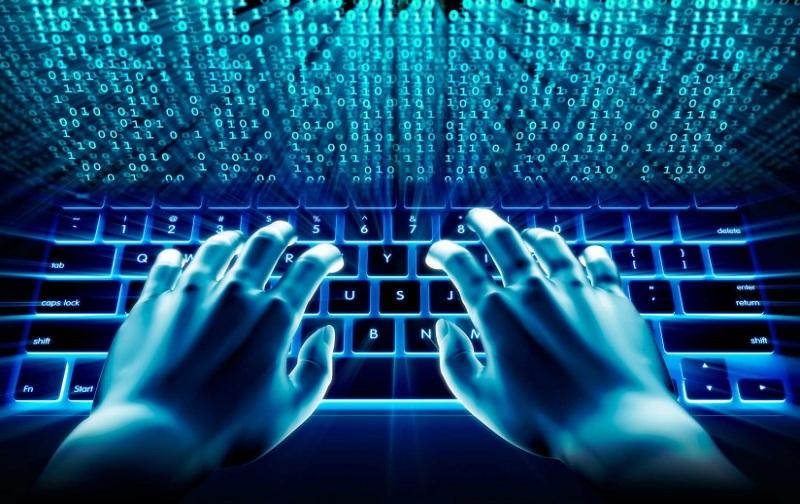 حدنصاب و تراز قبولی دعوت به مصاحبه آزمون دکتری مهندسی کامپیوتر هوش مصنوعی