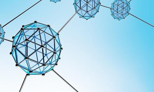 منابع کنکور کارشناسی ارشد نانوفناوری نانومواد