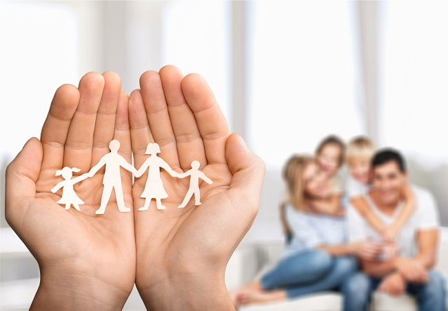 حدنصاب و تراز قبولی دعوت به مصاحبه آزمون دکتری مشاوره دانشگاه آزاد