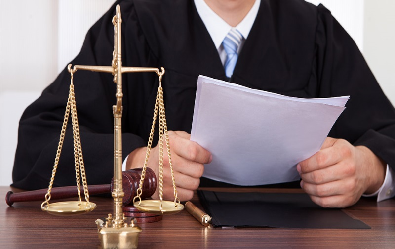 حدنصاب و تراز قبولی دعوت به مصاحبه آزمون دکتری حقوق عمومی