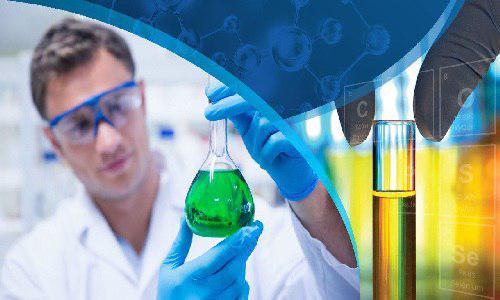 تراز قبولی شیمی کاربردی دانشگاه آزاد و ظرفیت مازاد خودگردان در سهمیه عادی