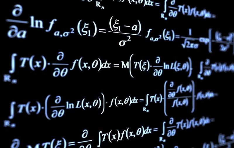 حدنصاب و تراز قبولی دعوت به مصاحبه آزمون دکتری ریاضی محض