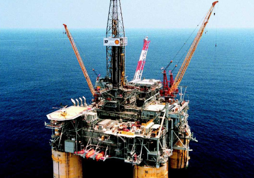 منابع آزمون دکتری اقتصاد نفت و گاز