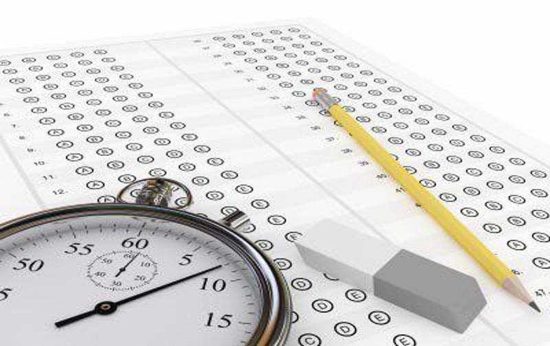 شرایط ثبت نام کنکور کاردانی به کارشناسی 98