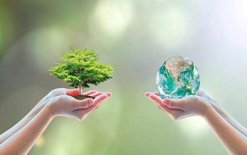 حدنصاب و تراز قبولی دعوت به مصاحبه آزمون دکتری محیط زیست
