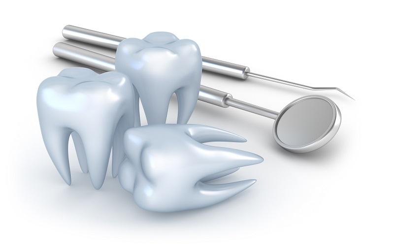 آخرین رتبه قبولی دندانپزشکی سهمیه ایثارگران 25 درصدی دانشگاه آزاد 96 - 97