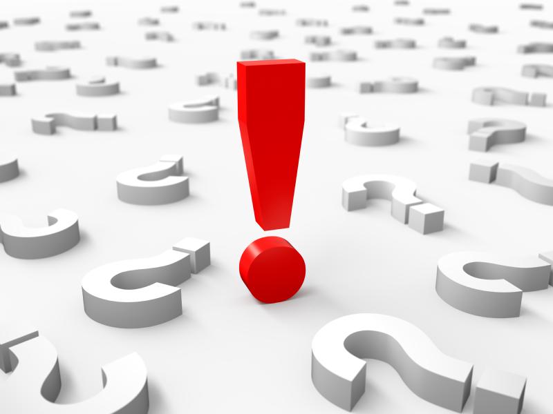 دفترچه سوالات و پاسخنامه آزمون دکتری