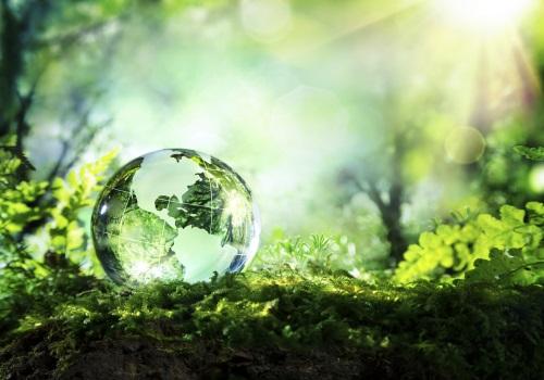 منابع کنکور کارشناسی ارشد علوم و مهندسی محیط زیست