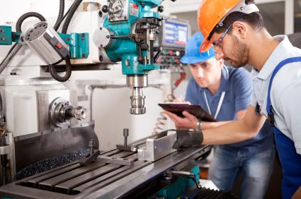 تراز قبولی مهندسی صنایع دانشگاه آزاد