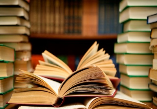 منابع آزمون دکتری تاریخ اسلام