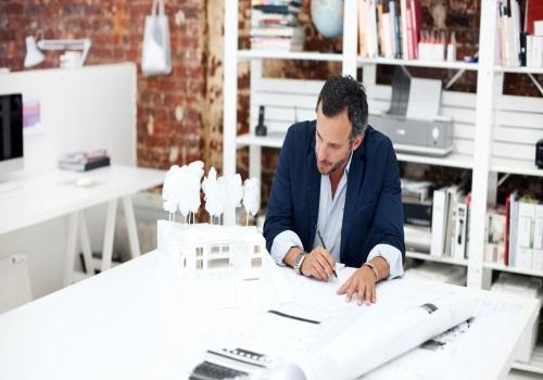 تراز قبولی مهندسی معماری دانشگاه آزاد