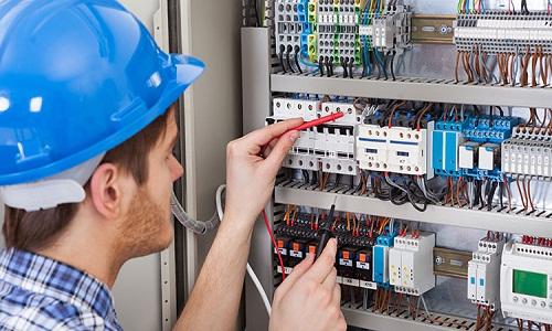 منابع کنکور کارشناسی ارشد مهندسی برق