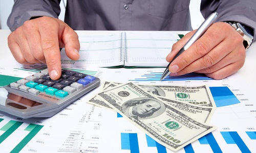 منابع کنکور کارشناسی ارشد مدیریت مالی