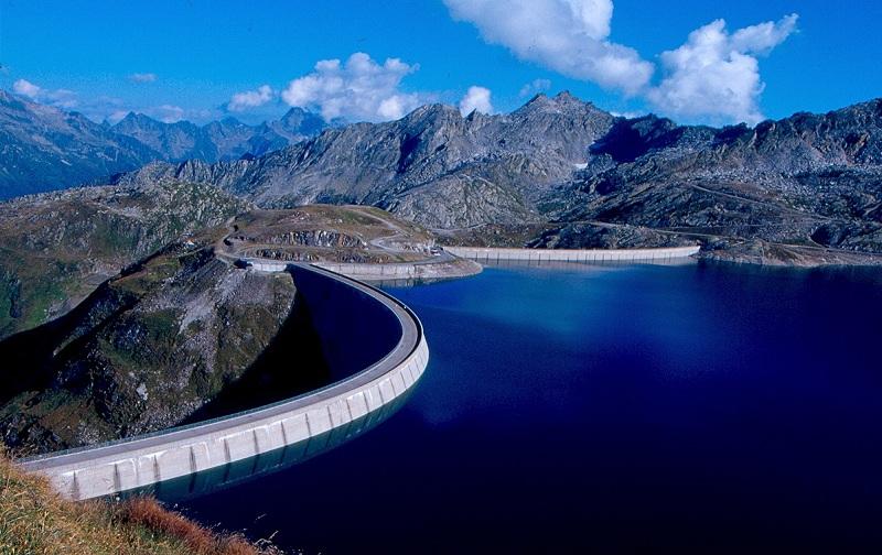 حدنصاب و تراز قبولی دعوت به مصاحبه آزمون دکتری مهندسی عمران مهندسی آب و سازه های هیدرولیکی