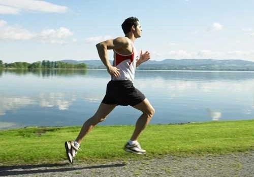 منابع آزمون دکتری تربیت بدنی بیومکانیک ورزشی