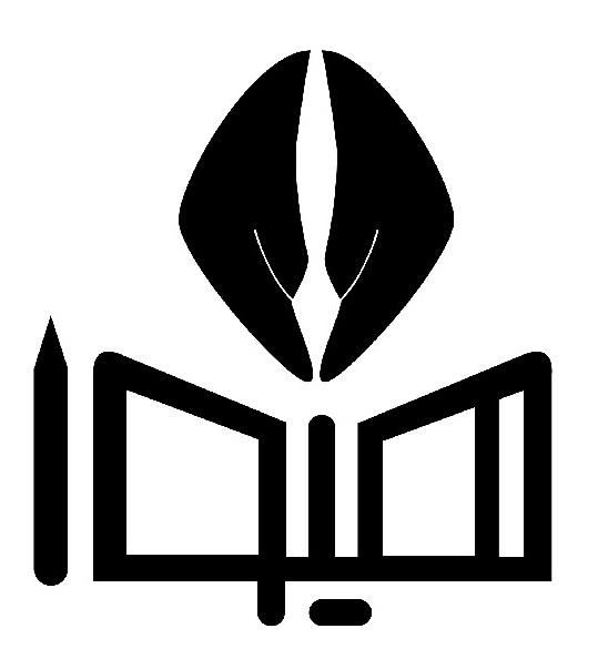 لیست رشته های کارشناسی ارشد وزارت بهداشت