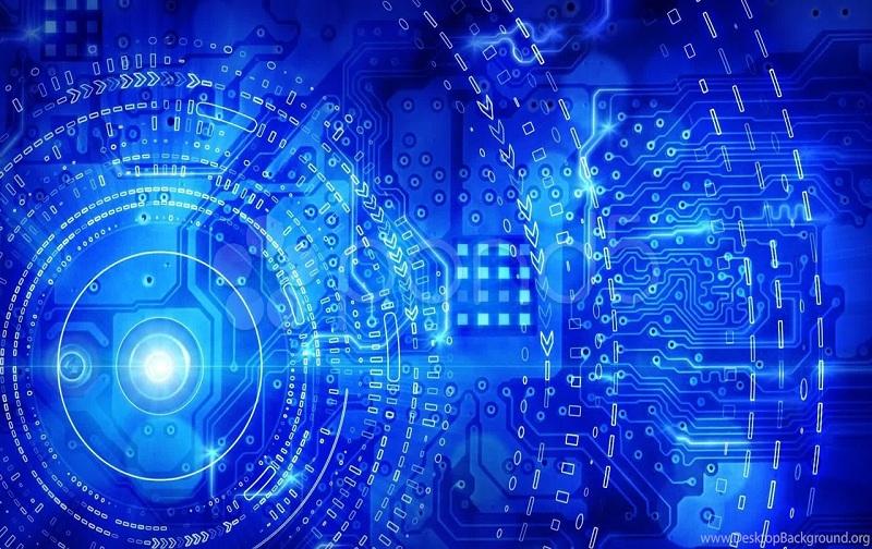 حدنصاب و تراز قبولی دعوت به مصاحبه آزمون دکتری مهندسی برق الکترونیک