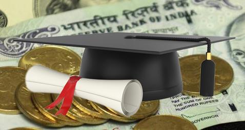 هزینه زندگی و هزینه تحصیل در خارج از کشور