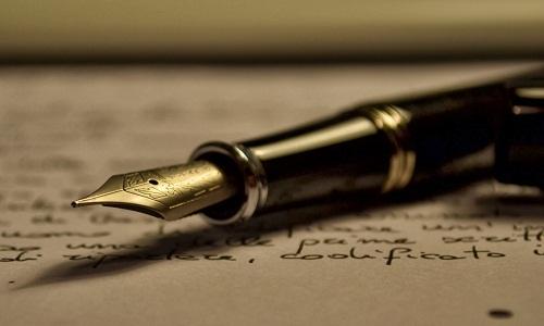 منابع کنکور کارشناسی ارشد زبان و ادبیات انگلیسی