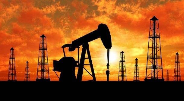 حدنصاب و تراز قبولی دعوت به مصاحبه آزمون دکتری حقوق نفت و گاز