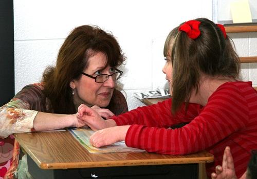 حدنصاب و تراز قبولی دعوت به مصاحبه آزمون دکتری روانشناسی و آموزش کودکان استثنائی دانشگاه آزاد