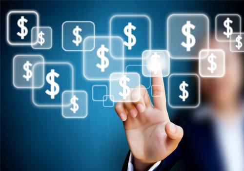 پرداخت هزینه ثبت نام تیزهوشان