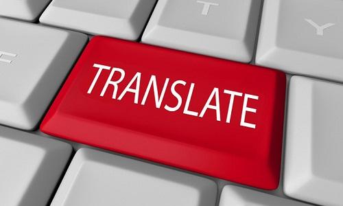منابع کنکور کارشناسی ارشد مترجمی زبان انگلیسی