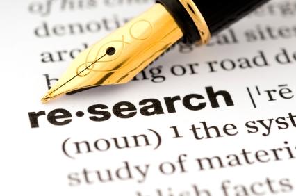 انواع مقاله از نظر مفهوم و تفاوت مقاله علمی ترویجی با علمی پژوهشی